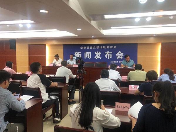 全椒2020GDP_安徽滁州管辖的一个小县,人口才40.7万,GDP却超过了267亿元