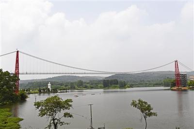 滁州市人民政府_看旅游攻略